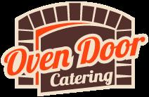 Oven Door Catering